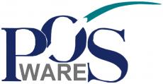 POS-Ware Computer- und Kassensysteme Vertriebs-GmbH