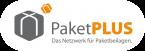 PaketPLUS – Das Netzwerk für Paketbeilagen