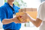 Paketverlust nach Annahme durch Nachbarn: Haftungsfragen...