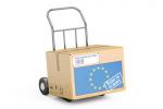 Paneuropäischer Versand durch Amazon: Mit den richtigen Rechtstexten kein Problem