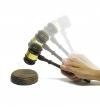 Patent über ein Verfahren zur Herstellung von Geldscheinen für nichtig erklärt