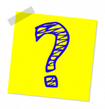 Pflicht zum Anbieten mehrerer Zahlungsarten im Online-Shop?