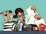 Pflicht zur Benennung eines redaktionell Verantwortlichen im Online-Handel gemäß §18 Abs. 2 MStV?