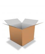 Pflicht zur Lizenzierung von gebrauchtem Verpackungsmaterial nach VerpackG?