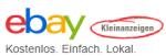 Pflicht zur Nutzung von Rechtstexten bei gewerblichen eBay-Kleinanzeigen