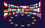 Pflicht zur mehrsprachigen Online-Kennzeichnung von Textilien im Fernabsatz?