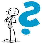 Pflichtbenennung eines Bevollmächtigten bei Onlinevertrieb von Elektrogeräten in anderen EU-Staaten