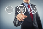Pflichten von Betreibern von Blogs und Bewertungsportalen bei Hinweisen und Rügen von Persönlichkeitsrechtsverletzungen