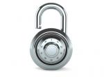 Pflichten von Online-Händlern als Datenverantwortliche nach der künftigen Datenschutzgrundverordnung