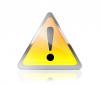 Pflichten von Online-Händlern bei Verdacht auf Diebstahl von Kundendaten