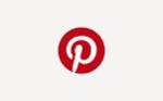 Pinterest: Impressum und Datenschutzerklärung rechtssicher einbinden (Hosting-Service der IT-Recht Kanzlei)