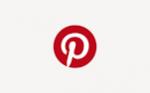 Pinterest Rich Pins: rechtliche Anforderungen bei der Nutzung für Produktdarstellungen (Update)