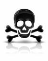 Piraterieware und wie man sie erkennen kann