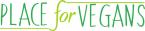 Place for Vegans - Alessandra Flewin & Christof Zielinski GbR