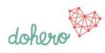 Plattform Dohero.de: Rechtstexte der IT-Recht Kanzlei sind finalisiert und können ab sofort verwendet werden!