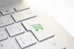 Plattformhändler aufgepasst: Die Marktplatzbetreiber fordern nun Bescheinigungen nach § 22f UStG an