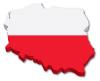 Polnische Online-Shops: IT-Recht Kanzlei bietet polnische AGB für deutsche Händler an - für 15 Euro / Monat