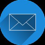 Post vom Landesdatenschutzbeauftragen für viele Thüringer Onlinehändler