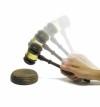Potestativbedingungen in Unterlassungserklärungen  –  funktioniert das?