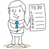 Praxis-Leitfaden zur Widerrufsbelehrung 2014: mit vielen hilfreichen Mustern und Handlungsempfehlungen