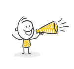 Praxis-Tipp für Etsy: Handlungsanleitung für die sichere Darstellung des Grundpreises!