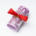 Preis lass nach: Zur Irreführung bei Rabattwerbung