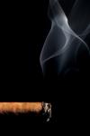 Preisbindung bei Tabakwaren: Rigide dass es raucht…