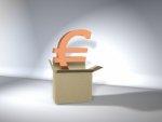 Preissenkungsaktionen bei Online-Shops können schnell wettbewerbswidrig sein