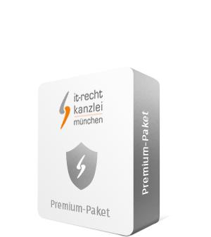 Premium-Paket
