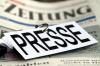 Pressearchiv im Internet – worauf Unternehmen achten sollten