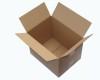 Pressemitteilung Reasybid: Zwei Jahre Verpackungsverordnung im Onlinehandel:  Wird die Wirklichkeit dem hehren Anspruch gerecht?