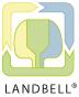 Pressemitteilung der Landbell AG: Online-Entsorgungspaket von Landbell bleibt preisstabil