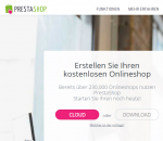 PrestaShop-Präsenzen absichern: Mit der neuen AGB-Schnittstelle der IT-Recht Kanzlei