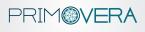 Primovera GmbH