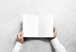 Printwerbung: Was ist rechtlich zu beachten?