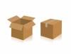 Probleme beim Versendungskauf: Transportversicherung und Verlust der Ware