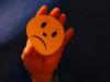Problemkreis der Beleidigungen im Internet - eine FAQ