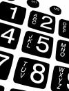 Problemkreis der Benutzung von Internet und Telefon zu privaten Zwecken - eine FAQ