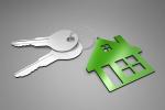 Professionelle AGB für die Online-Vermietung von Ferienwohnungen und Ferienhäusern