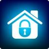 Protokollierung: von Zugriffen auf Webseiten
