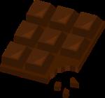 Quadratisch, praktisch, Marke: BGH zur Verpackung der Ritter-Sport-Schokolade