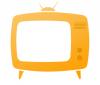 """Qualitätsfernsehen? - LG Köln beurteilt die Zulässigkeit des Wortzusatzes """"scheiß"""" zu einer Wort-/Bildmarke"""