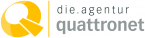 Quattronet GmbH