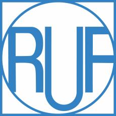 R.U.F.- Autoteile-Vertriebs GmbH