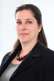RAin Franziska Hasselbach