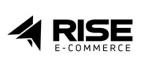 RISE E-Commerce
