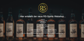 RS-Spirits