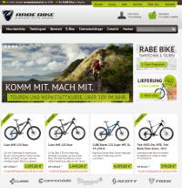 Rabe Bike