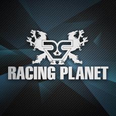 Racing Planet OHG