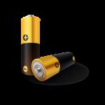 Ratgeber: Rechtliche Pflichten beim Verkauf von Batterien und Produkten mit Batterien